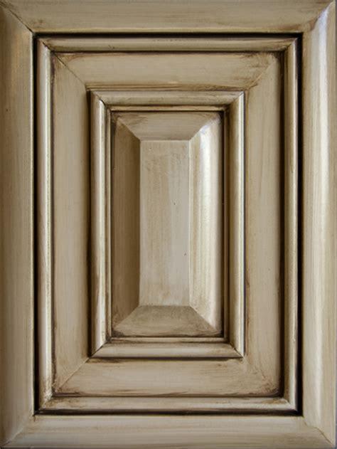 glaze finish cabinets mf cabinets glaze finish cabinets mf cabinets