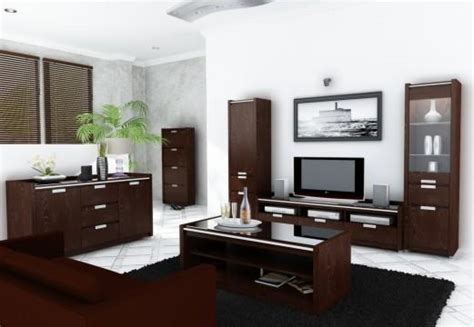 Teak Furniture Singapore by Teak Furniture Singapore Teak Wood Furniture Sale