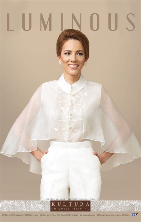 Premium Dress Import White Lace Inner Silk Cina Lookbook 136 best images about traditional dress on