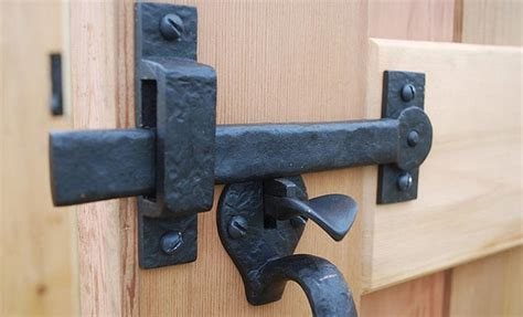Antique Barn Door Hinges Coastal Bronze Hardware Gate Hardware Door Hardware