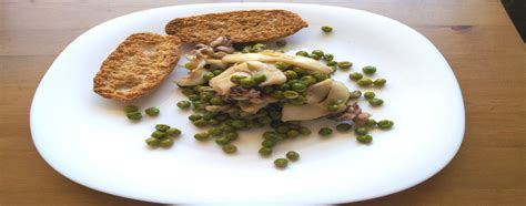 cucina seppie ricette con seppie in cucina con ricettone ricettone