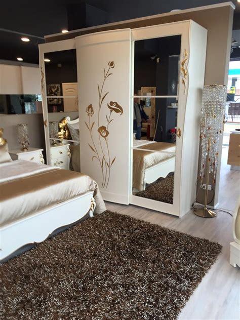 maestri artigiani camere da letto da letto maestri artigiani i sogni arredamenti
