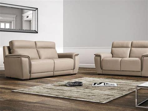 max divani franco ferri divano reclinabile faenza by franco ferri italia by max divani