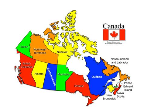 map for canada canadian map graffletopia