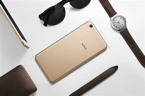 360 Tribal Oppo F3 A77 Dual 5 5 Inchi All Side Pro Garansi oppo r9s and a77 price slashed the ideal mobile