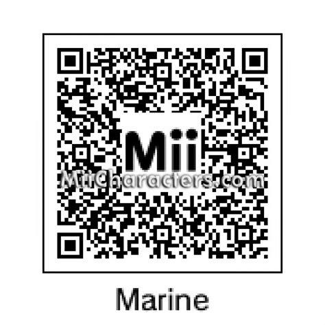 discord qr code miicharacters com miicharacters com mii details for