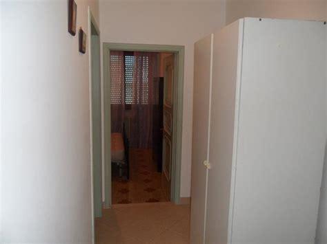 Appartamenti In Affitto A Otranto by Appartamento Bilocale Privato In Affitto A Otranto Salento