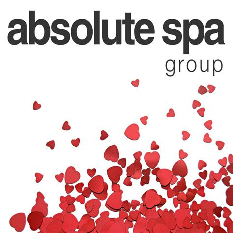 valentines day packages s day packages absolute spa