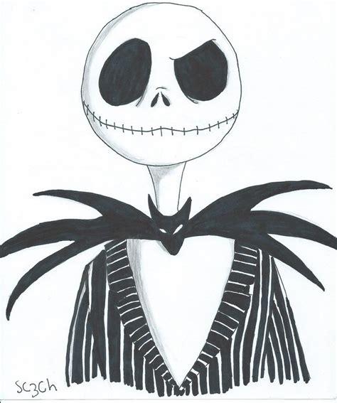 jack the pumpkin king by sc3chcintr0n on deviantart