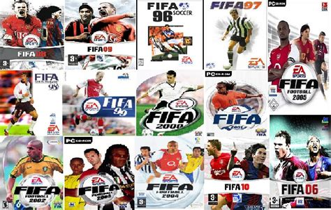 fifa 2010 game for pc free download full version ea fifa 2005 game free download full version for pc true