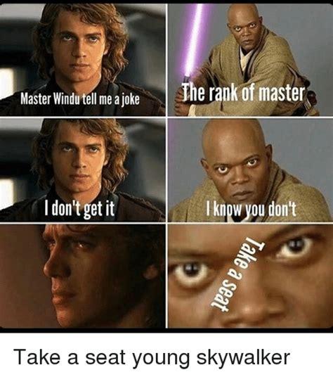 Take A Seat Meme - 25 best memes about rankings rankings memes