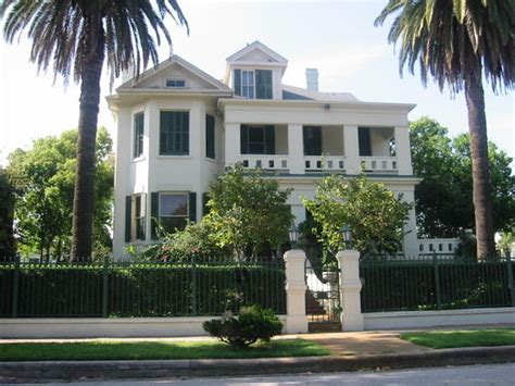 bed and breakfast galveston galveston hotels compare 49 hotels in galveston 13 961