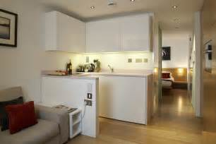 kitchen in living room design recessed decorating high open concept kitchen and living room d 233 cor modernize