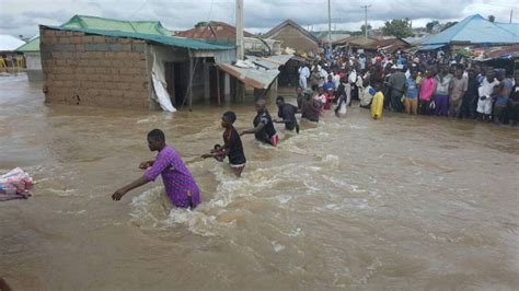 Different Styles Of Houses 18 feared dead as flood ravages communities in suleja