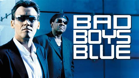 Boy Blue bad boys blue around the world 2003 album