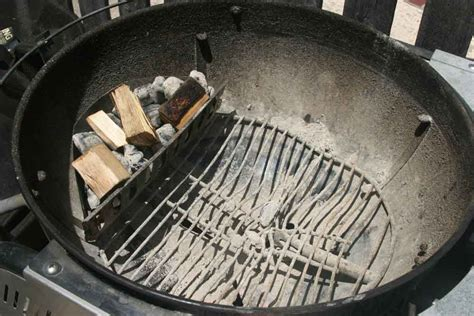 Best Rib Rack For Smoker by An Eat N Smoked Baby Back Ribs