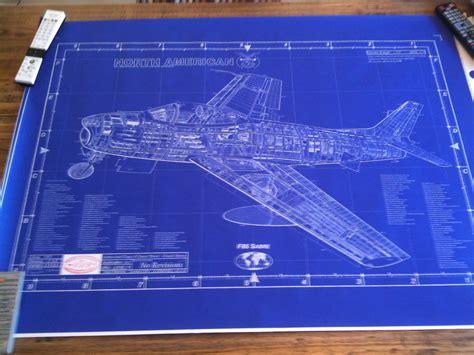 buy blueprints block mounting blueprints toxaq