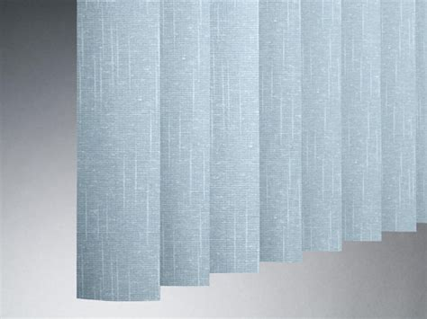 Vinyl Vertical Blinds by Vinyl Vertical Blinds In Many Types Of Patterns Textures