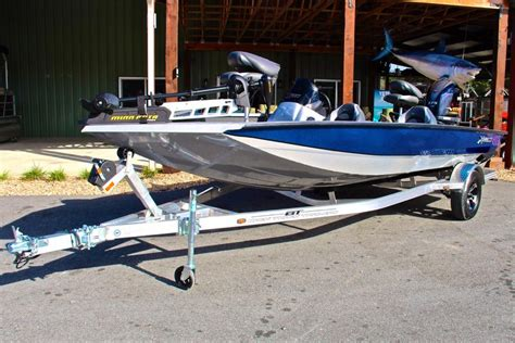 xpress boats dealers 2017 new xpress x19 bass boat for sale lecanto fl
