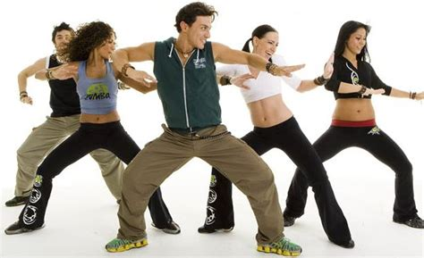 zumba steps for weight loss top 6 basic zumba dance moves to burn calories faster