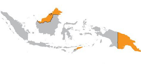 tattoo berwarna png pin peta asia tenggara asean pelautscom on pinterest