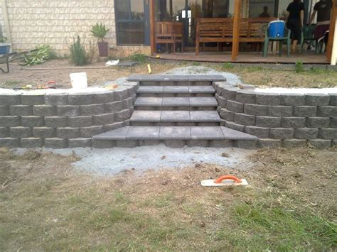 recommended pavers we r paving