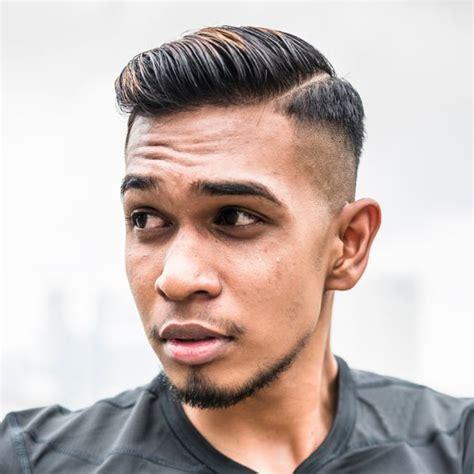 dapper haircuts for men 30 trendiest undercut hairstyles for men part 18