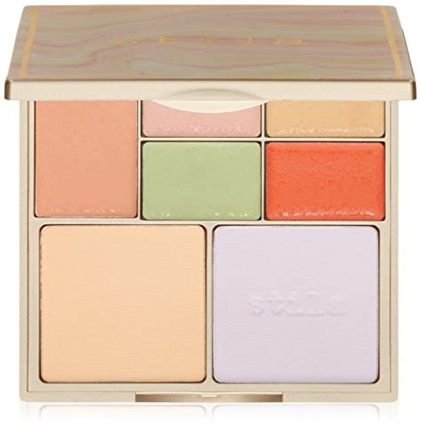 Stila Correct All In One Color Correcting Palette stila correct all in one color correcting