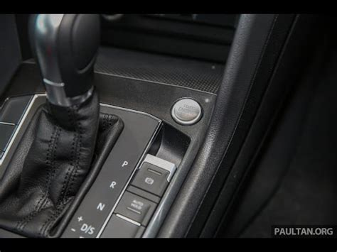 Vw Auto Hold by Epb With Auto Hold Function Knowing Your Volkswagen