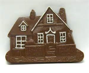 albro chocolate house
