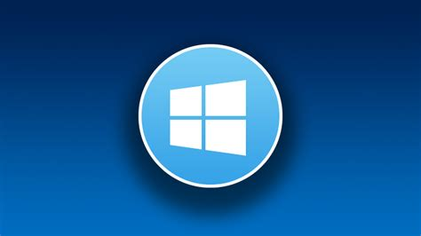 Home Design Software For Mac microsoft scarica l update a windows 10 anche senza il