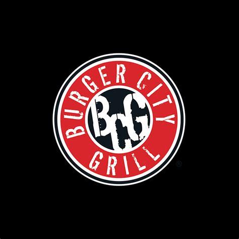 Burger City Grill by Burger City Grill Home Lomita California Menu