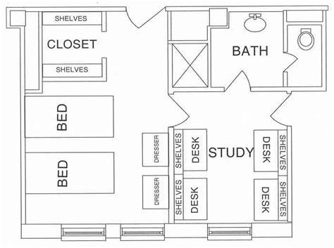 reves room diagram william mary brilliant 40 room diagram design inspiration of room