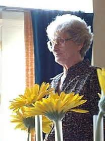 margaret salem obituary harry j will funeral homes