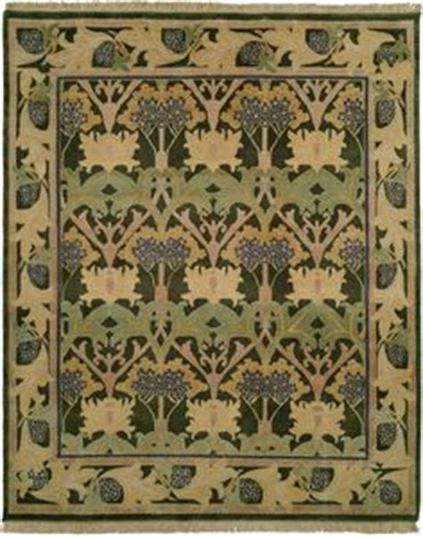 William Morris Rugs Reproductions by 1000 Images About Dollhouse Carpet On William Morris Carpets And Tiger Rug