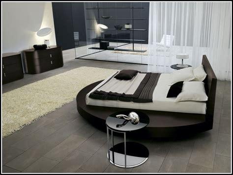 Bodenbeläge Wohnzimmer by Bodenbelag Fu 223 Bodenheizung Bodenbelag Wohnzimmer Fu