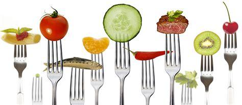 salute alimentazione e benessere l alimentazione dello sportivo