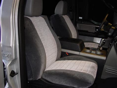 upholstery unlimited two tone velour seat covers two tone car and truck velour