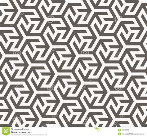 svg texture pattern vector seamless pattern geometric texture stock vector