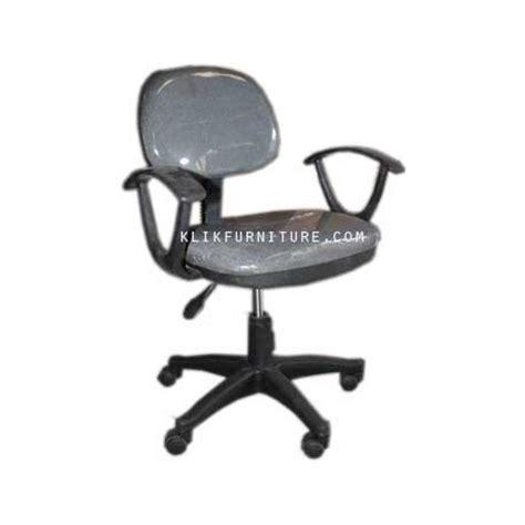 Kursi Sofa Tangan kursi putar tangan tebal gas 383 dw harga promo termurah