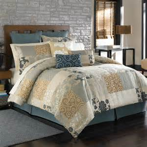 Pattern Bedding Sets Contemporary Bedding Designs 2011 Pattern Comforters Sets Interior Design Ideas