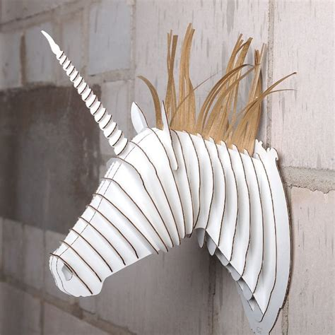 free cardboard taxidermy templates cardboard animal template diy animal