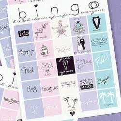 Tips wedding party planning wedding party ideas bridal shower ideas