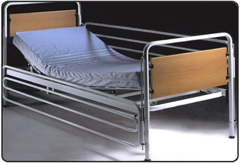 letto sanitario reti ortopediche ferro sconti fino al 70 materassi
