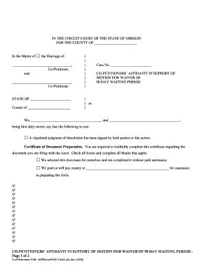 5 Printable Affidavit Of Bona Fide Marriage Sle Pdf Forms And Templates Fillable Sles In Affidavit Of Bona Fide Marriage Template