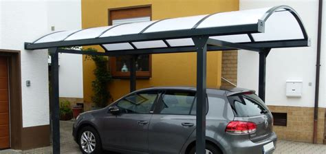 carport aus aluminium carports aus aluminium alucarports carportfabrik de