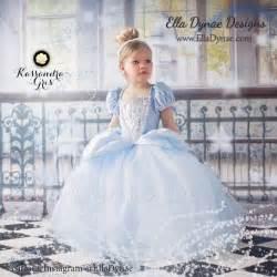 M 225 s de 1000 ideas sobre cumplea 241 os de hija en pinterest poemas de