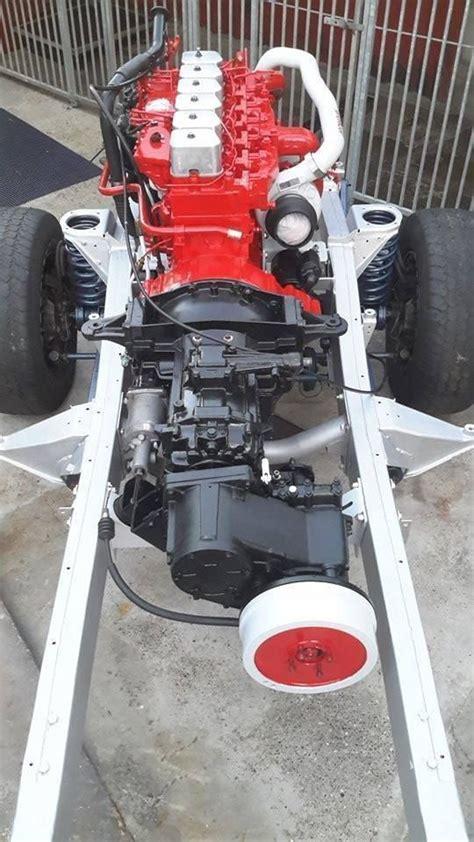 land rover cummins bt engine gearboxx transfer box