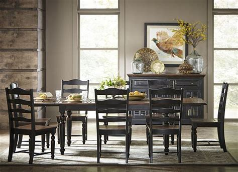 havertys dining room furniture pin by kristen schults on dining pinterest