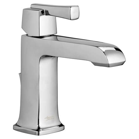 repair american standard kitchen faucet bathroom modern bathroom decor ideas with american